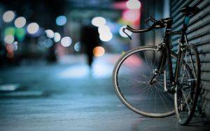 Wilmington, NC – Fatal Bicycle Accident Leads to DWI Charge